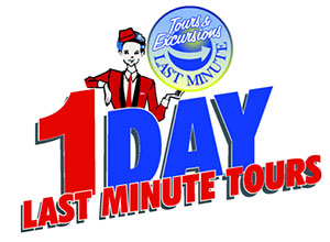 1 Day Tours