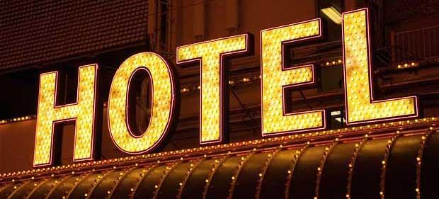 hotel_s