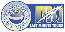 Last Minute Tours Agenzia