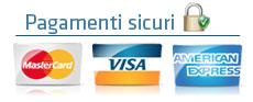 pagamento_sicuro
